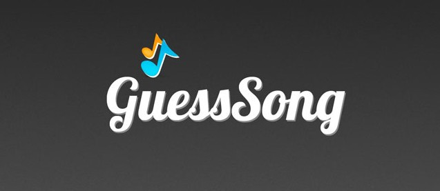 Guess Song - Im App Store