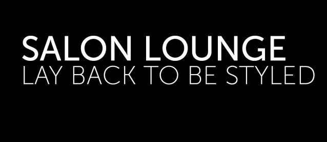 arttists @ beingoo: Salon Lounge